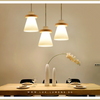Singapore's Fully-Online Lighting Gallery - Pendant Lights, LED Ceiling Lights & Wall Lamps. Complement your Scandinavian & Nordic Themed Homes/Business with the Scandinavian Vejle Pendant Light. LED Bulbs Compatible. Free Island-wide Delivery - No Minimum Purchase for all BTO, Resale, EC, Condo, Restaurants, Cafes, Hotel & Retail Lighting.