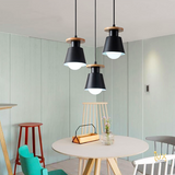 Pendant Lights, Singapore. Scandinavian Ålesund Pendant Light, for all BTO Lighting, Resale Lighting, EC Lighting, Condo Lighting, Landed Lighting, Restaurant Lighting, Cafe Lighting, Retail Shops Lighting.