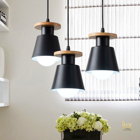 Scandinavian Dining Lights - Scandinavian Ålesund Pendant Light, for all BTO Lighting, Resale Lighting, EC Lighting, Condo Lighting, Landed Lighting, Restaurant Lighting, Cafe Lighting, Retail Shops Lighting.