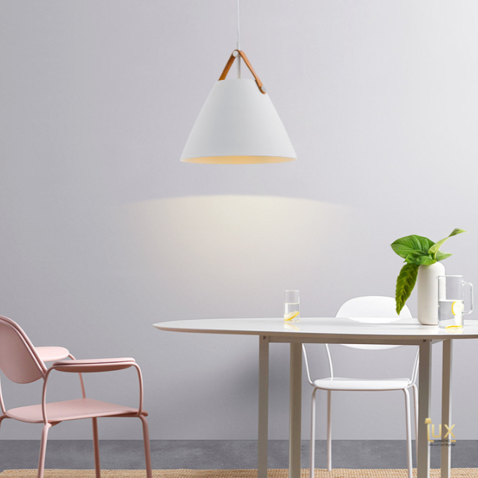Cheapest High Quality Scandinavian Wood Pendant Lights. Complement your Scandinavian & Nordic Themed Homes/Business with the Scandinavian Themed Pendant Lights. LED Bulbs Compatible. Free Island-wide Delivery - No Minimum Purchase for all BTO, Resale, EC, Condo, Restaurants, Cafes, Hotel & Retail Lighting.