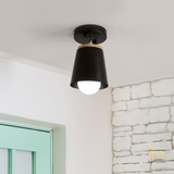 Scandinavian Bergen Ceiling Lamp. Pendant Lights & LED Ceiling Lights with Free-Delivery, no minimum purchase for all BTO, Resale, EC, Condo, Landed, Restaurants, Retail, Hotels & Cafes