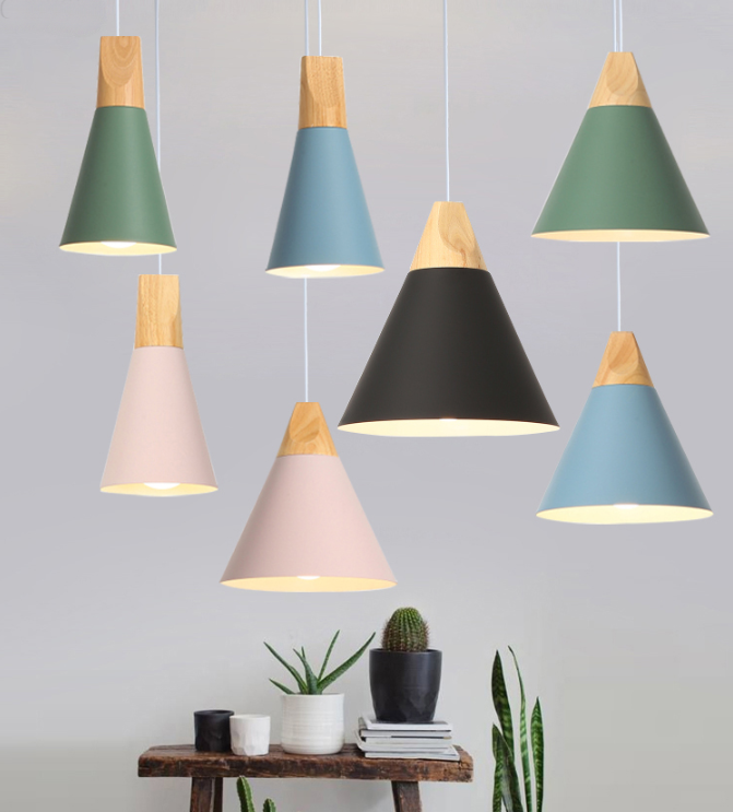 Singapore's Fully-Online Lighting Gallery. Pastel Scandinavian Home LEDs Lighting Package, Free Delivery, Free Installation, Cheapest Quality-Lighting in Singapore!