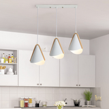 Singapore's Fully Online Lighting Gallery. Sandinavian Helsingør Pendant Light. Complement your Scandinavian & Nordic Themed Homes/Business with the Scandinavian Themed Pendant Lights. LED Bulbs Compatible. Free Island-wide Delivery - No Minimum Purchase for all BTO, Resale, EC, Condo, Restaurants, Cafes, Hotel & Retail Lighting.