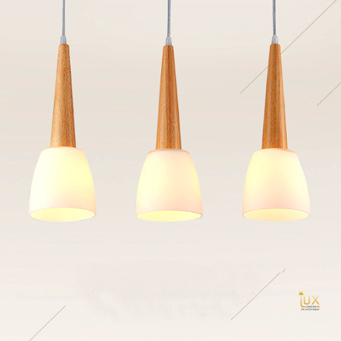 Singapore's Fully-Online Lighting Gallery - Pendant Lights, LED Ceiling Lights & Wall Lamps. Complement your Scandinavian & Nordic Themed Homes/Business with the Scandinavian Linköping Pendant Light. LED Bulbs Compatible. Free Island-wide Delivery - No Minimum Purchase for all BTO, Resale, EC, Condo, Restaurants, Cafes, Hotel & Retail Lighting.