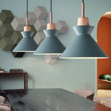 Lux-Lumens | Singapore's Fully-Online Lighting Retail - Pendant Lights, LEDs Ceiling Lights & Fans. Scandinavian Macrons Mix&Match Pendant Light. Free-Island Wide Delivery - No Minimum Purchase for all BTO, Resale, EC, Condo, Restaurants, Cafe, Hotels & Retail.