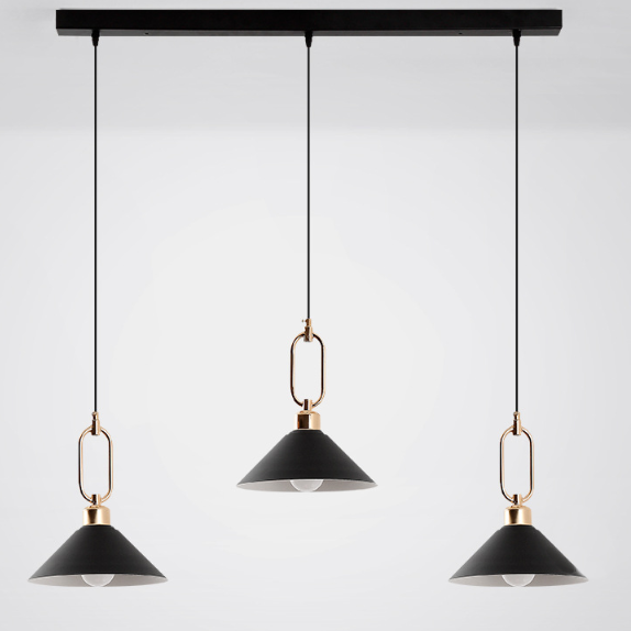 Cheapest Scandinavian Pastel Pendant Lights in Singapore. Complement your Scandinavian & Nordic Themed Homes/Business with the Scandinavian Themed Pendant Lights. LED Bulbs Compatible. Free Island-wide Delivery - No Minimum Purchase for all BTO, Resale, EC, Condo, Restaurants, Cafes, Hotel & Retail Lighting.