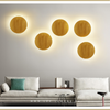 Singapore's Fully-Online Lighting Gallery - Pendant Lights, LED Ceiling Lights & Wall Lamps. Get your Raahe - Scandinavian Wall Lamp with Free Delivery - No Min. Purchase for all BTO Home Lighting, Resale Home Lighting, EC / Condo Home Lighting, Restaurants Lighting, Cafes & Retail Lighting.
