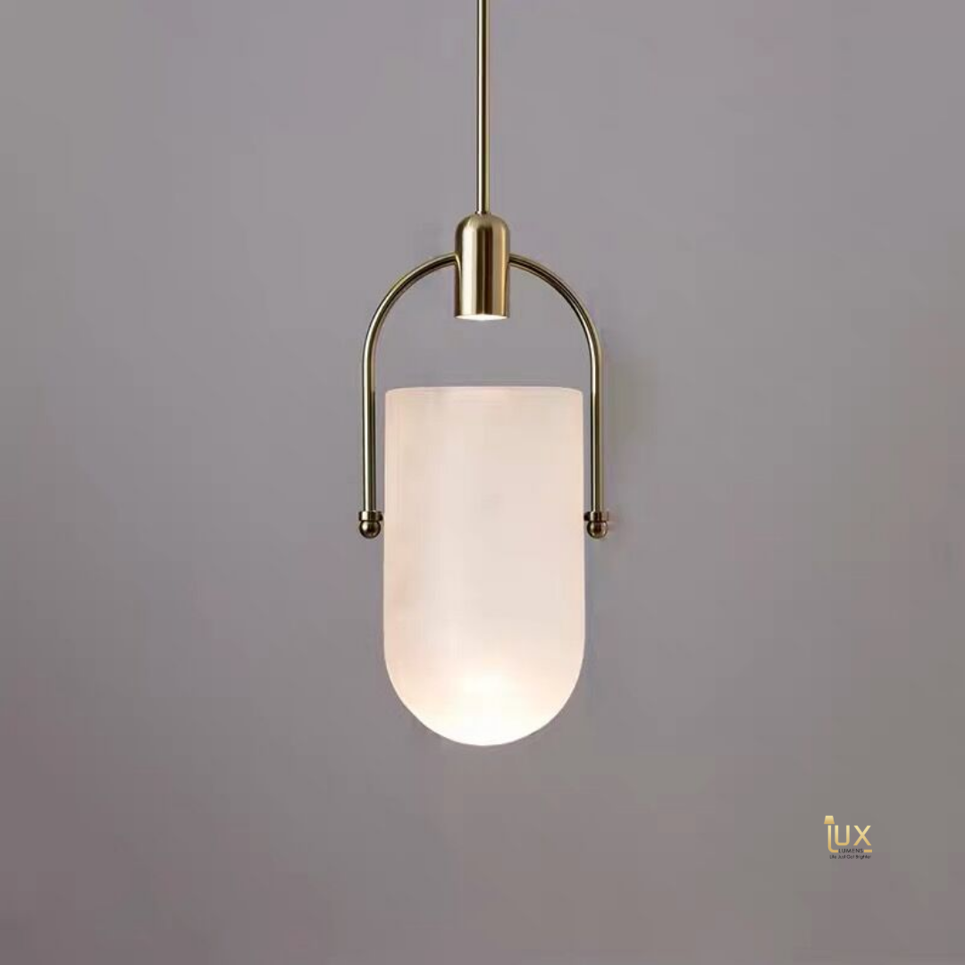Singapore Online Lighting Store. LEDs Ceiling Lights, Pendant Lights, Hanging Lamps and Other Lighting Fixtures at Cheap Prices Offered by The Best Lighting Store in Singapore. Wide Range of High Quality Home Lighting, Office Lighting & Retail Lighting. No Showroom, Only the best price & savings on your lighting.