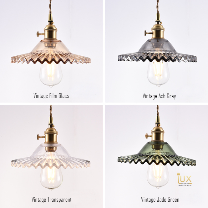 Singapore Vintage Pendant Lights & Turkish Lamps. Affordable, Cheap & High-Quality Lighting - Vintage Industrial Cement Pendant Light with gold handles and grey cement body from Lux-Lumens, Singapore's Fully-Online Lighting Retail for BTO, Resale, EC, Condo, Landed, Restaurants, Cafes, Hotels & Retail Shops. Free-Delivery, No Minimum Purchase!