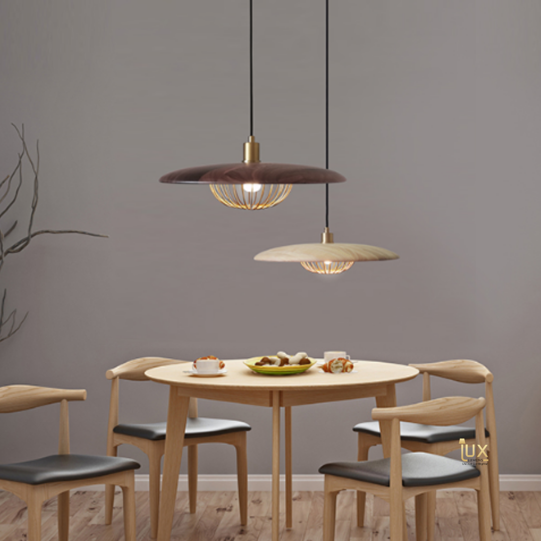 Singapore Online Lighting Gallery, Cheapest Modern Pendant Lighting for BTO, Resale, EC, Condo, Landed, Restaurants, Hotels, Cafes & Retail Lighting. Compatible with LED Bulbs. Free-Delivery - No Min Purchase