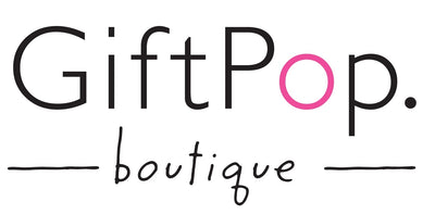 Gift Pop Boutique