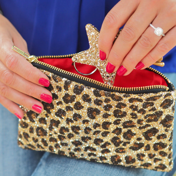 Disco Mini Clutch | Gift Pop Boutique