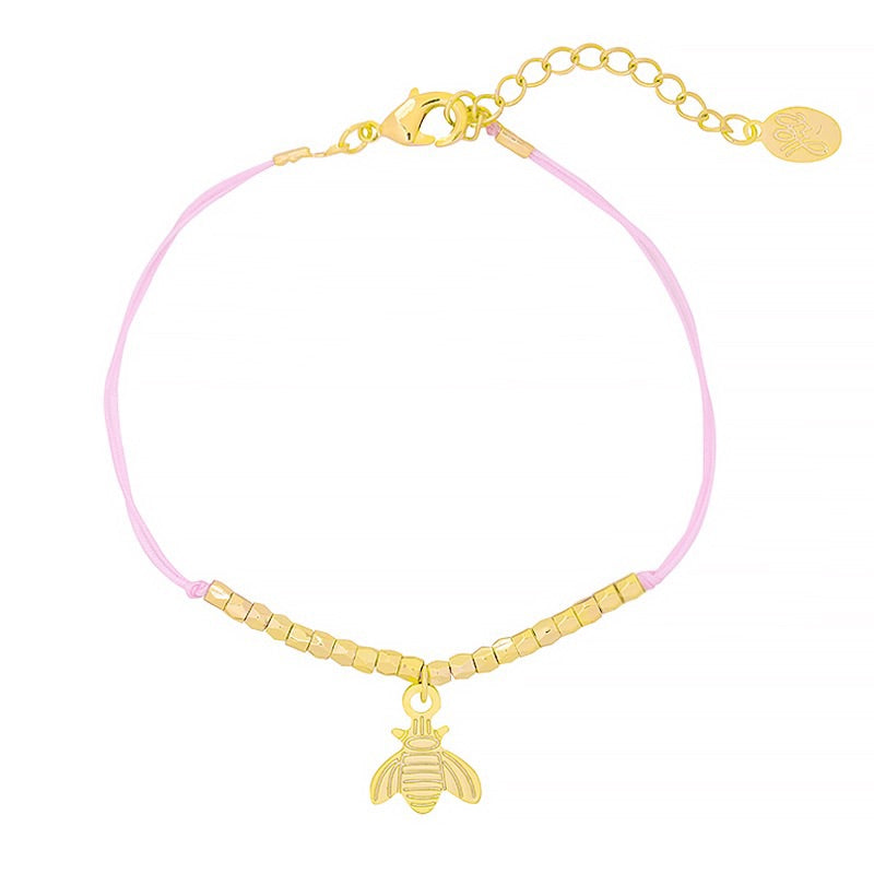 Bee Bracelet | Gift Pop Boutique