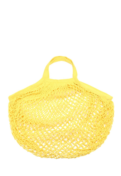 Shopper Yellow | Gift Pop Boutique