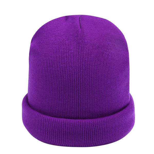 Beanie Berry | Gift Pop Boutique