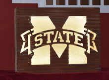 Mstate - Large