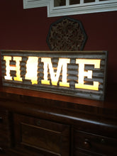 Home - MS