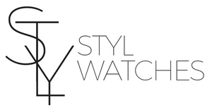 STYL watches
