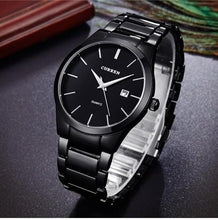 GOTHAM - 40mm - STYL watches, proudly under 40$