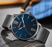 LUNA - 44mm - STYL watches, proudly under 40$