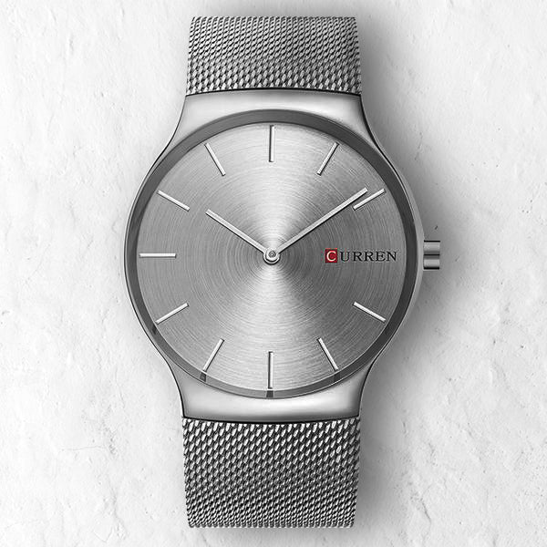 PHANTOM - 40mm - STYL watches, proudly under 40$
