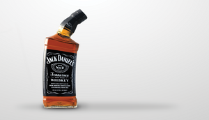 'Alcohol Penis Impairment Syndrome' Is Just a Fancy Name for Whiskey Dick