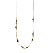 Tessera | Scatter Necklace