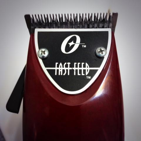 Oster Hair Trimmer