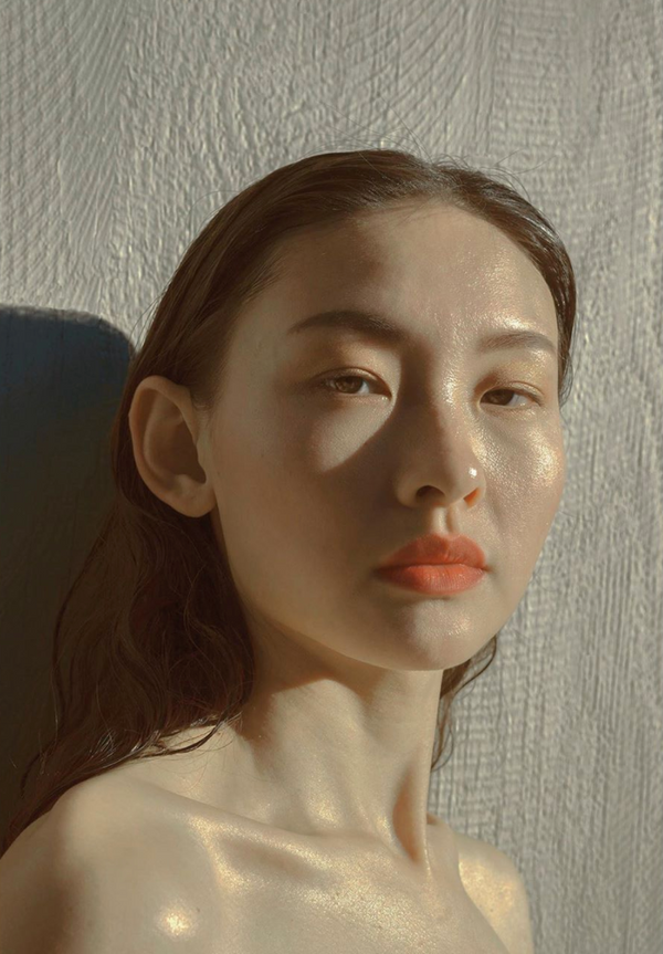 Xuebing Du, Photographer