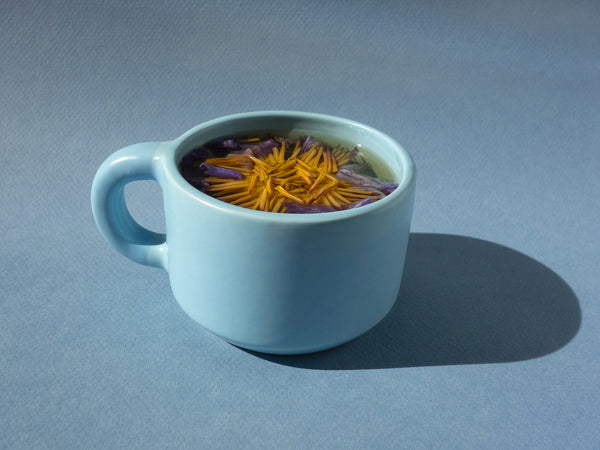 Lotus Adaptogen Tea
