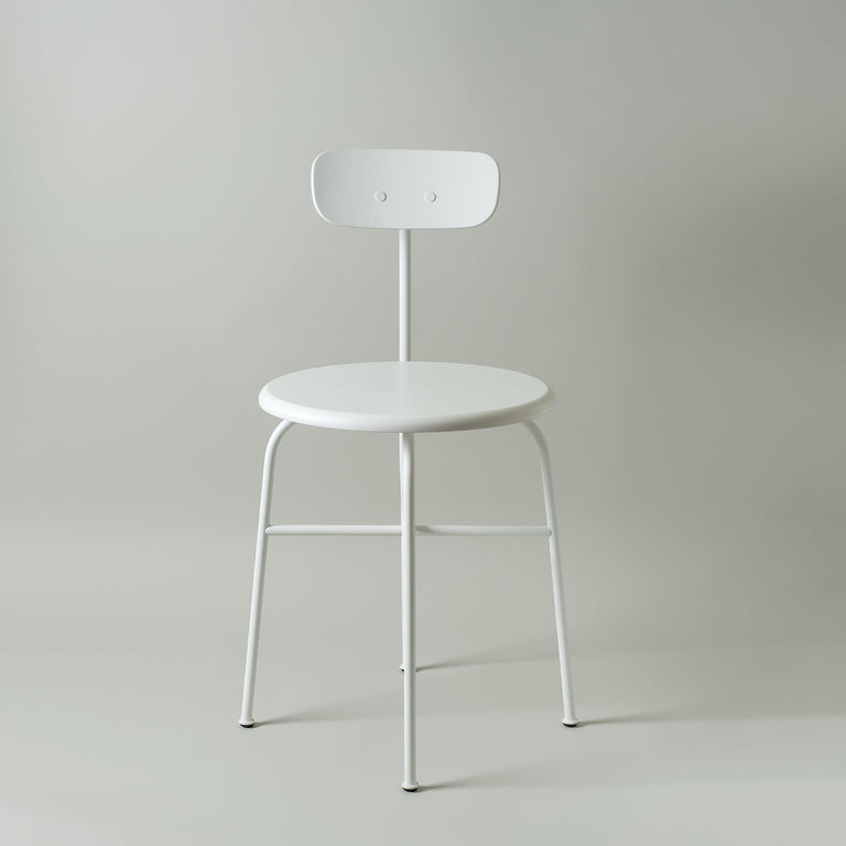 Afteroom dining chair