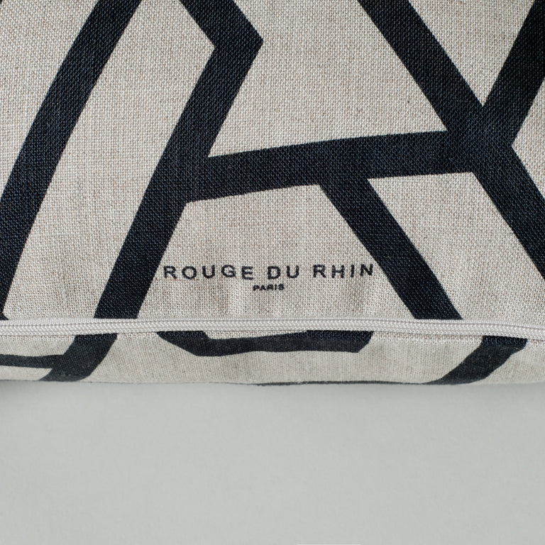 Anvers cushions
