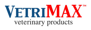 VetriMax Veterinary Products
