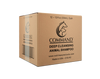 Vetrimax Command™ Shampoo (12ct/case)