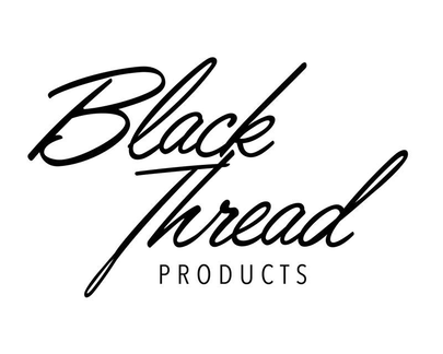 Black Thread Products