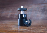 RetiCAM Mini Ball Head