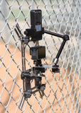"SmallRig 11"" Articulating Arm (Out of stock)"