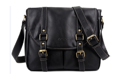 KCT Boss Bag