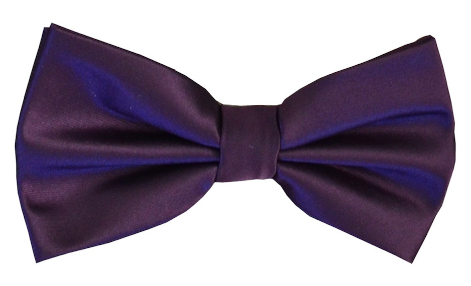 Jagger Bow-tie