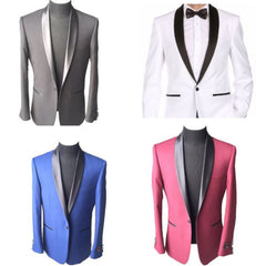 All dress in one- Full suite