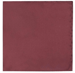 Maroon - Wedding Color