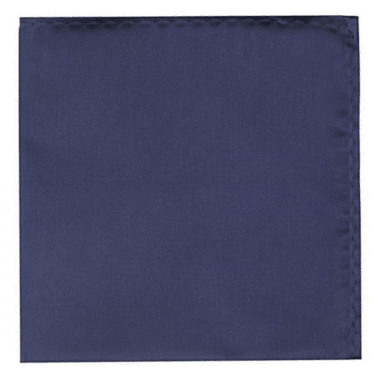 Navy - Wedding Color