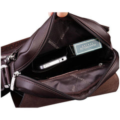KCT Luxury Everyday Bag