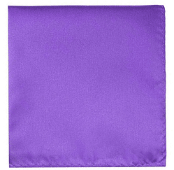 Purple- Wedding Color