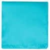 Teal - Wedding Color