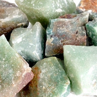 Top 10 Healing Crystals and Their Benefits