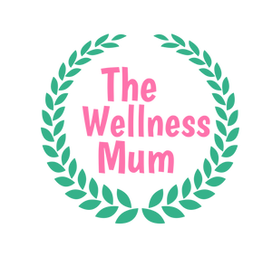 The Wellness Mum