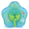 Baby Swimming Ring Float