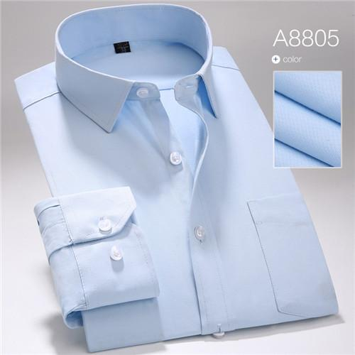 Business Shirt/ Dress Shirt for Men
