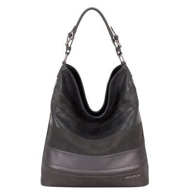 Women Hobo Shoulder Bag